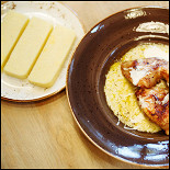 Ресторан Высота 5642 - фотография 4