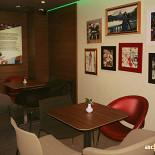 Ресторан Lavazza Espression - фотография 3
