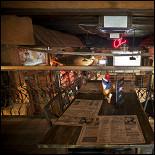 Ресторан Che - фотография 6