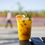 Ресторан Fruit Bar - фотография 4