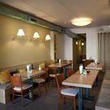 Ресторан Щислива - фотография 5