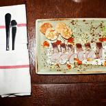 Ресторан Far Rockaway - фотография 5