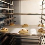 Ресторан Artisan Bakery - фотография 2