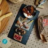 Ресторан Сырная лавка - фотография 1