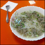 Ресторан Сайгон - фотография 5