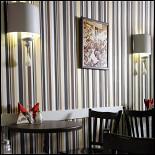 Ресторан Coffeeline - фотография 4