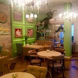 Ресторан Лимон & Mята - фотография 5