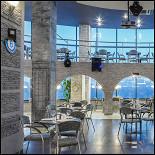 Ресторан Синема - фотография 5
