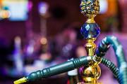 Grafin Bar