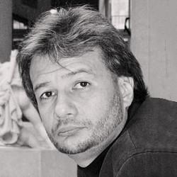 «Никакого славянского братства нет»: интервью с автором биографии Дуная