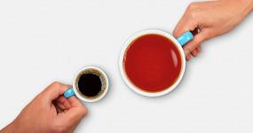 Что будет с кофе и чаем в 2019 году