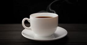 Чай или кофе: за каким из напитков будущее?