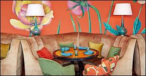 17 новых ресторанов и кафе, которые откроются в Москве весной