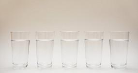 Как правильно дегустировать водку: советы профессионала