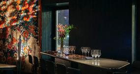Специфика открытия ресторана в Санкт-Петербурге и Москве: цены, аренда, вкусы посетителей
