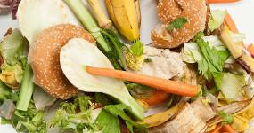 Food waste в России: работающие инициативы и список того, что может сделать каждый
