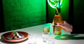 6 монобаров в Москве, где наливают виски, ром, мескаль, просекко и вермут