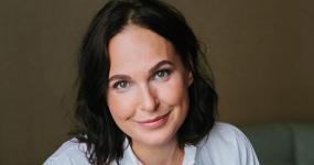 Как попасть в рейтинги: основатель ресторанной премии Wheretoeat Ирина Тиусонина о честности, ревности и пиаре