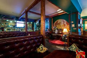 Royalty Pub