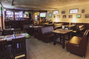 29/25 Corner Pub