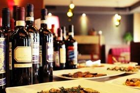 Vino di vino