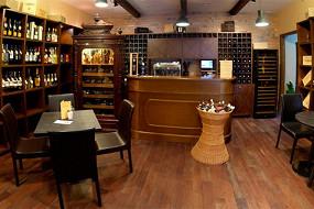 Pro Wine's