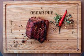 Oscar Pub