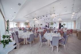 Provence Hall