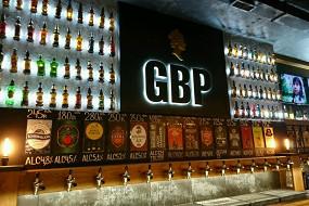Great Britain Pound