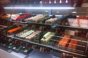 Суши-маркет