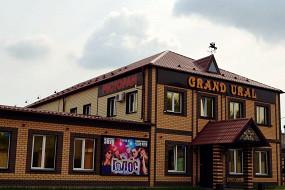 Grand Ural