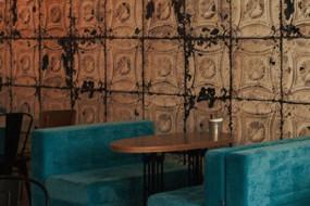 Just Bar & Kitchen