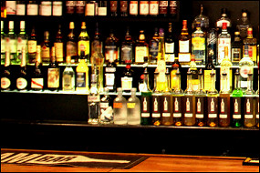 Dream Bar