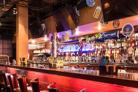 Beermarket