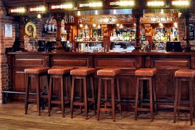 Life Pub