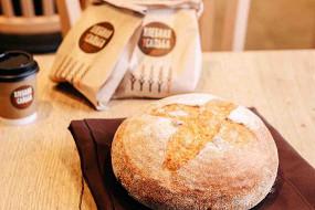 Хлебная усадьба