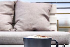 Хорошее кафе