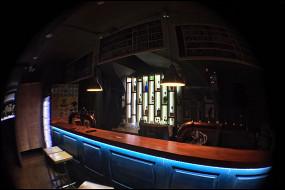 Horn Pub
