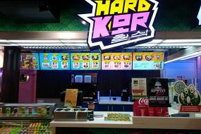 Hard Kor