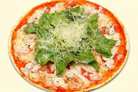 Царь-пицца