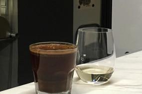 Кофейный кооператив «Черный»