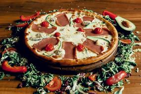 Amerigo's Pizza