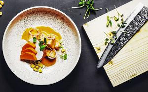 Севиче, листья коки, жареные морские свинки и суши: гид по перуанской кухне