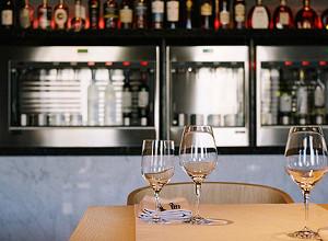Simple Wine Bar