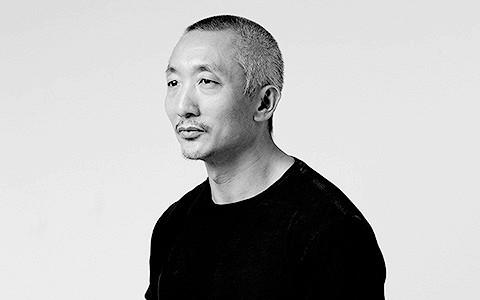 Главный дизайнер Levi's о том, как меняются классические джинсы