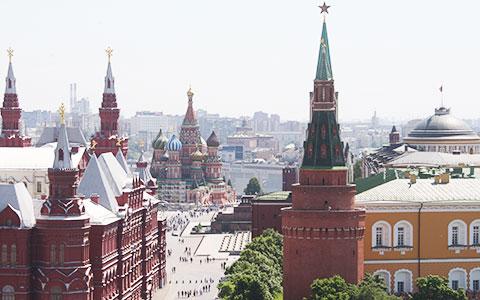 «Рукопожатный дискурс умер»: Иван Боганцев о новом книжном фестивале
