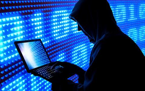Что означает вечная блокировка Rutracker и как на нее отреагировал интернет