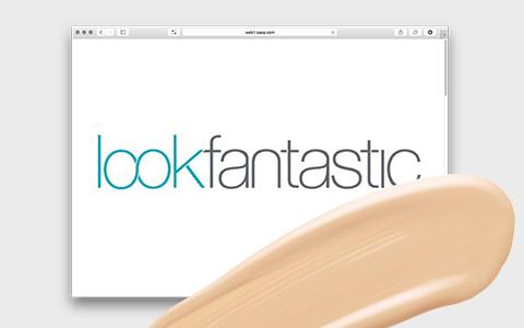 Бестселлеры: что покупать на Lookfantastic