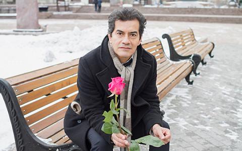 Колумбийский поэт о московской лирике, футболе и наркотрафике