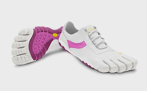 10 пар уродливых кроссовок, которые можно купить в Москве и онлайн-магазинах